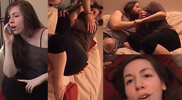 Скачать Порно Брат С Сестрой Трахаются